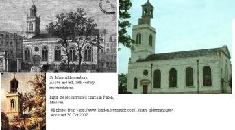 st-mary-alder
