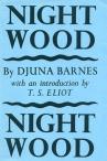 Barnes_Nightwood_1950
