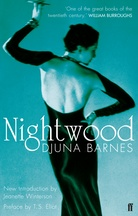 http://www.faber.co.uk/catalog/nightwood/9780571235285
