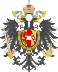 Imperial_Coat_of_Arms_of_the_Empire_of_Austria_(1815).svg