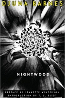 Nightwood(new)_134_201_c1_smart_scale