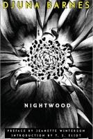 Nightwood(new)_134_201_c1_smart_scale