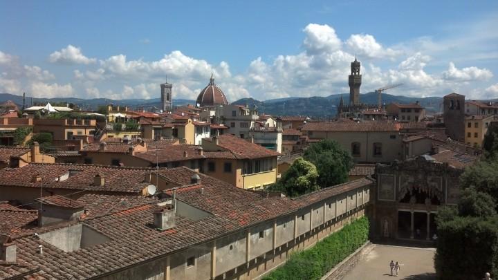 Firenzescape.jpg