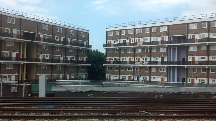 london-tenement
