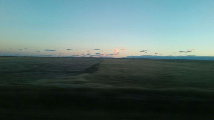 montana-clouds