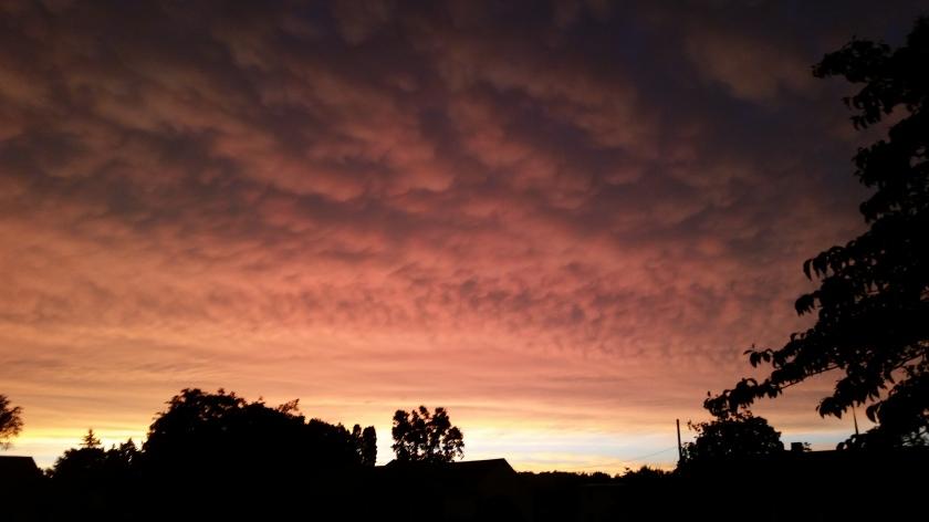 post-tornado-20150623_205054