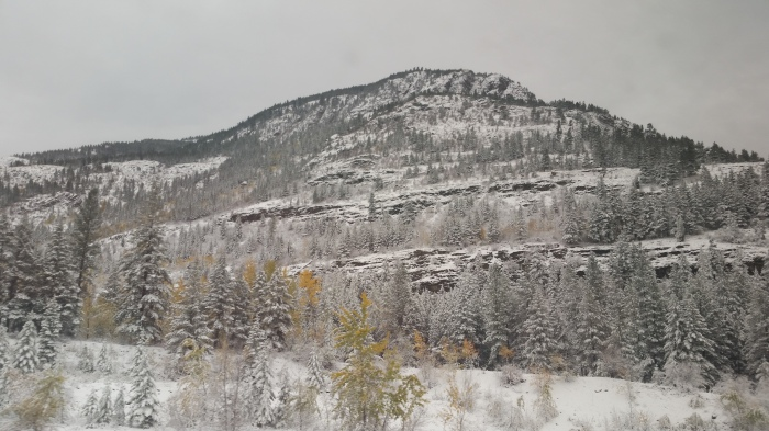 snowy-mountain-20161010_124423