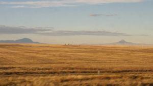 sweet-grass-hills-and-gold-butte-mt-sept-2016