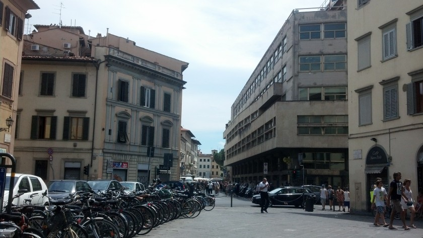 brutalism florence IMG_20140629_122246_524.jpg