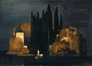 Isle of the Dead_Basel