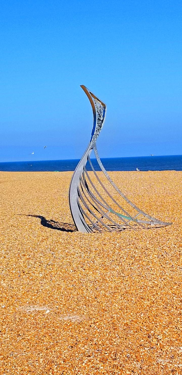 Hastings Beach 20180630_182743