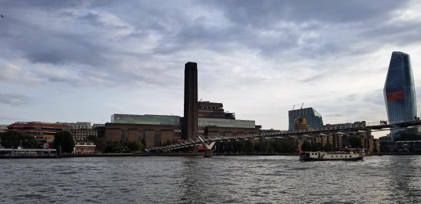Thames 20180718_194353