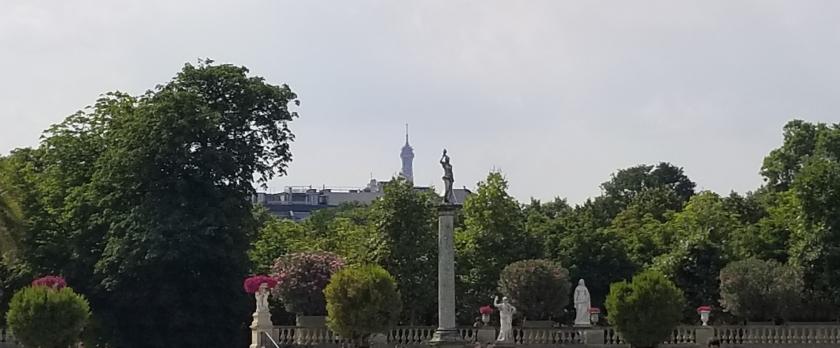Lux Gardens