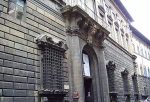 AM Palazzo Nonfinito