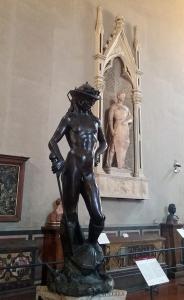 David Donatello