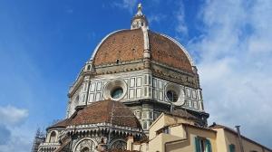 Duomo AM