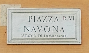 navona sign