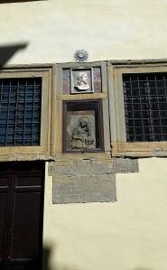 piazza limbo 3