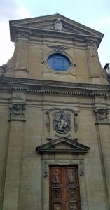 Santa Trinita Bas1