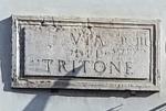 Via Tritone