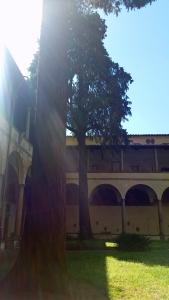 convent 4