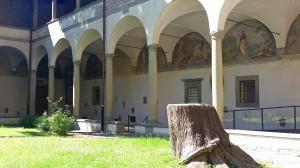 convent 5