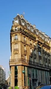 Rue d Aboukir