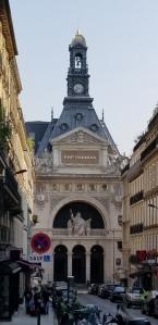 Rue Rougemont (1)