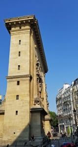 St Denis gate 2